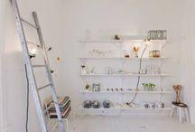 Interior | To shop / Commercial space, design, shop, retail, interior design, home decor