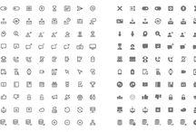 Free Icons 2017