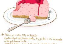 mousseux fraises framboises