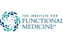 Integrative Providers I ❤ / Integrative + functional medicine providers I ❤ // specialists in cancer, Lyme disease, and multiple chronic conditions