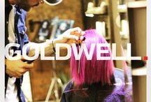 Color / Goldwell