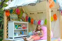 Ava playhouse