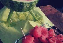 creativefood