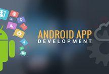 Android Development California