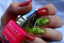 Mój blog - Editt Kosmetics