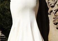 Amazing Wedding Gowns / Wedding gowns