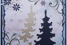 christmascards/gifts
