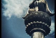 Nepal / by Nabina Vajracharya
