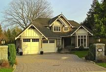 3766 Winsford Court, Burnaby, BC Canada
