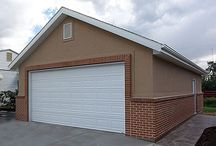 Storage Buildings / Storage Building Prices and Sizes