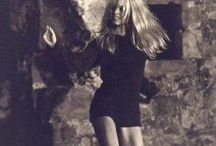 bardot bella.....and others