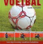Lezen over voetbal | WK 2014 / Er zijn een heleboel boeken over voetballen. Vanwege het WK maken we een selectie van boeken die de laatste vijf jaar zijn verschenen.