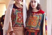 cultura judia