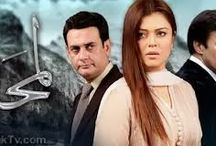 Hum Sitaray Tv Dramas / Hum Sitaray All Latest Dramas Episodes Online Watch In High Quality