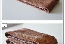 διπλωμα ρούχων