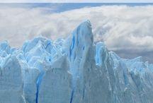 Honeymoon- Patagonia / Argentina & Chile / by Jennifer Tran