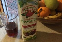 #QuenchersAdventures #PurelyOrganics / Heath and Fitness for the Family