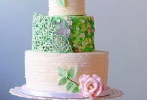 Cake me!