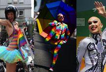Pride month 2017