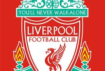 liverpool logo - Free Large Images