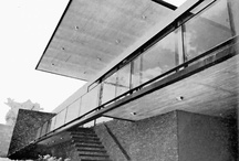Arquitetura - Edifícios