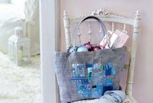 DIY, Loisirs Créatifs, Bijoux, ...