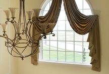 Window Furnishing Ideas