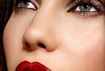 Insolit Make Up