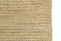 natural fiber rugs.