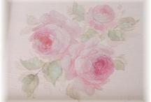Rose♥ ~floral~