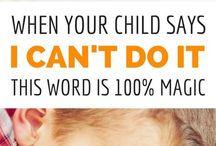child advise