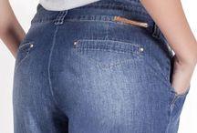 Catálogo Jeans boladão 3A