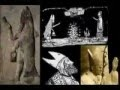 Ancient Aliens/Nibiru / Ancient civilizations & history