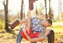 Picture ideas  / by Ashlee Fredrick