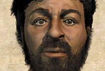 nuestro salvador es jesus