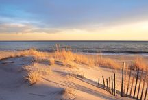 Summer in the Hamptons / The Hamptons,. simply gorgeous and unspoiled.