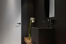 Μπάνιο ξενώνα