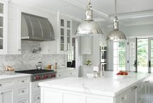 Val - kitchen counters