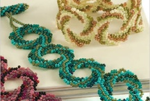 Future beading projects