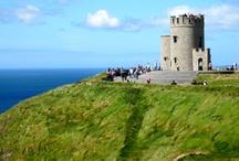Ireland All Around
