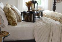 Cozy Bedroom Decor Ideas