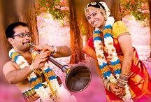 Best wedding photographers in chennai / #Bestweddingphotographersinchennai
