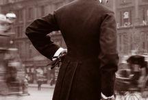 Herrenmode, die mir gefällt / mens_fashion