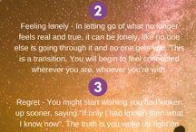 Conscious Living Alternatives