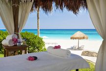 Sunsational Starwood Resorts of Mexico, Caribbean and Hawaii