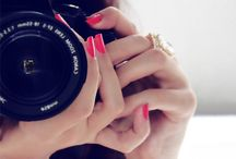 Photography / People who love photography