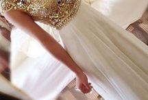✿ ʚིϊɞྀ ♥ Lady in Elegante ♥ ʚིϊɞྀ ✿