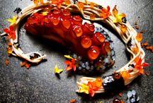 design del piatto