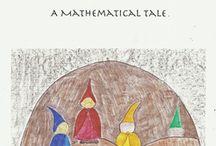 Toteutus / Math