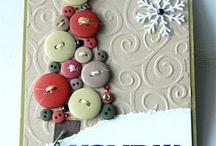 All things Christmas